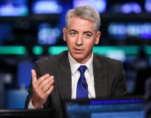 bill-ackman-sees-universal-music-spac-deal-closing-later-this-month