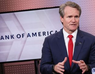 credit-and-debit-card-spending-is-20-higher-this-year-than-2019-bank-of-america-ceo-brian-moynihan-says