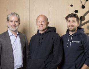 goldman-sachs-ramps-up-trading-in-partnership-with-mike-novogratz-galaxy-digital