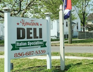 e-waste-company-linked-to-new-jersey-deli-announces-reverse-merger