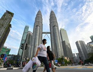 malaysia-lockdown-pressures-government-finances-says-minister