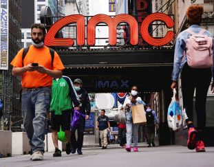 amc-stock-jumps-more-than-20-as-retail-fueled-rally-stretches-to-another-week