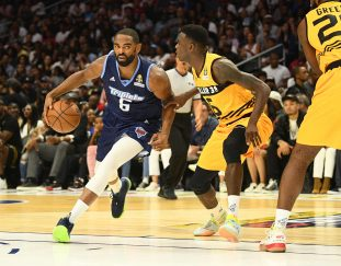 ice-cubes-big3-basketball-league-signs-deal-with-triller