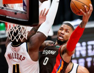 trail-blazers-face-mounting-concerns-following-playoff-exit-coaching-change