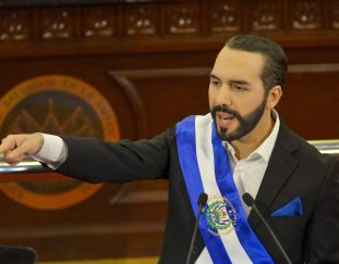 el-salvador-looks-to-become-the-first-country-to-adopt-bitcoin-as-legal-tender