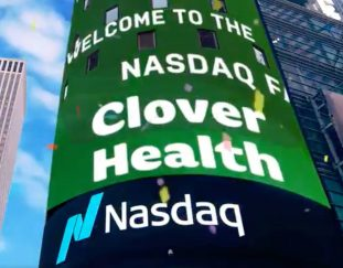 clover-health-shares-double-on-session-at-one-point-as-reddit-retail-trading-mania-spreads