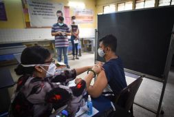 making-vaccines-readily-available-is-a-challenge