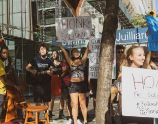 juilliard-students-protest-tuition-increase-with-marches-and-music