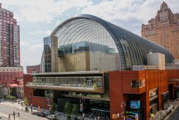 hit-hard-by-pandemic-philadelphia-orchestra-and-kimmel-center-to-merge