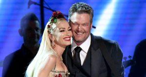 What We Know About Gwen Stefani and Blake Shelton's Wedding