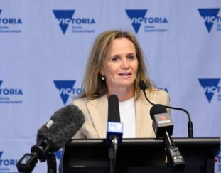 victoria-records-two-new-covid-cases-as-official-says-delta-variant-likely-leaked-from-hotel-quarantine-victoria