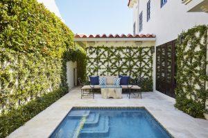 The Biggest Summer Outdoor Space Trends, Per Gardens Alive