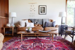 this-store-is-the-best-kept-secret-for-budget-boho-and-cottagecore-decor-finds