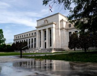 the-fed-announces-plans-to-sell-off-its-corporate-bond-holdings