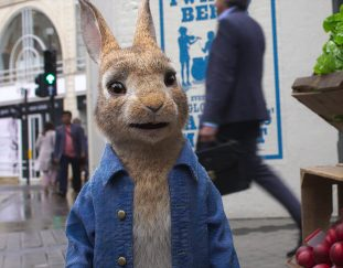 peter-rabbit-2-the-runaway-review-rabbit-redux