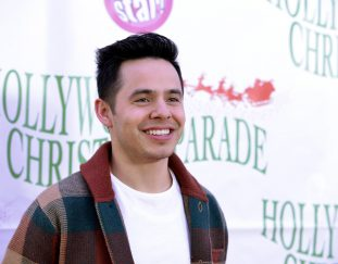 david-archuleta-comes-out-as-part-of-the-lgbtq-community