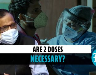 1-dose-versus-2-doses-what-covid-vaccine-study-by-icmr-says-on-efficacy