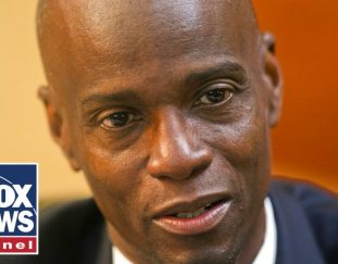 haitian-president-assassinated-by-an-unidentified-group