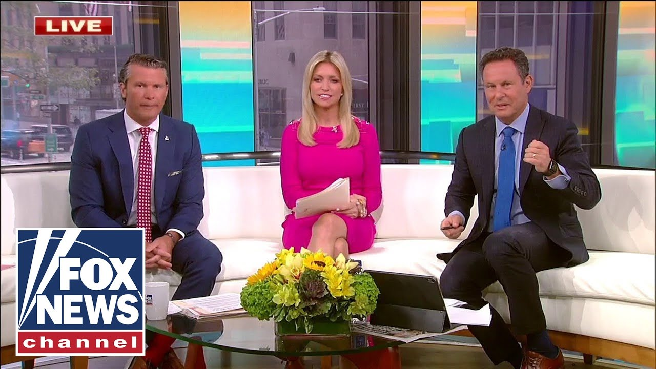 fox-friends-slams-fauci-for-telling-unvaccinated-americans-to-get-over-it