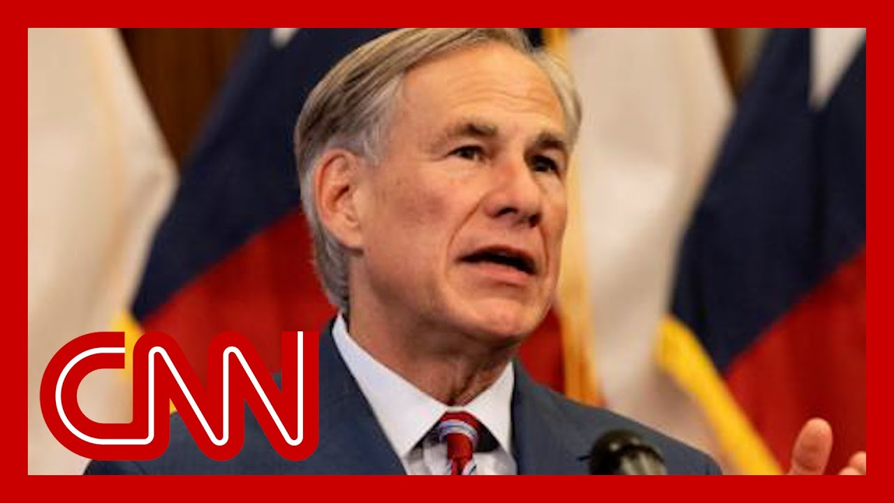 texas-governor-threatens-to-defund-legislature-after-walk-out