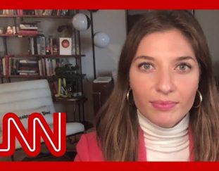 reporter-recounts-shocking-marjorie-taylor-greene-confrontation