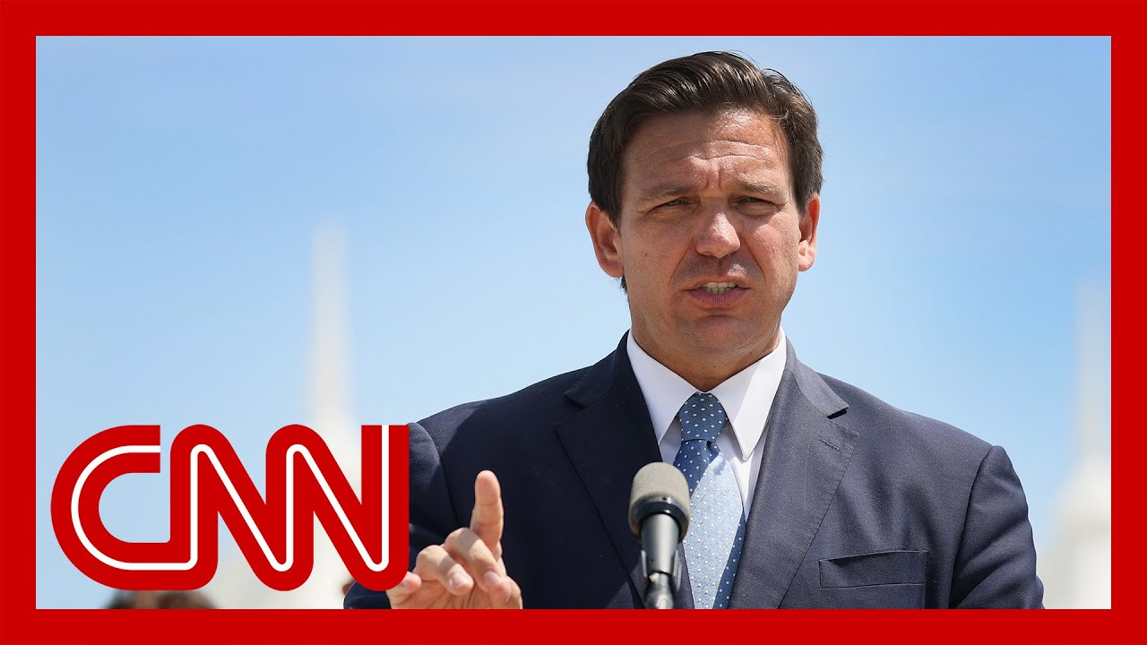 desantis-shuts-out-reporters-signs-law-with-voting-restrictions