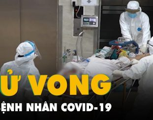 5-ca-tu-vong-lien-quan-covid-19-o-dong-thap-long-an-va-tp-hcm-nghe-an-tren-benh-nhan-cao-tuoi
