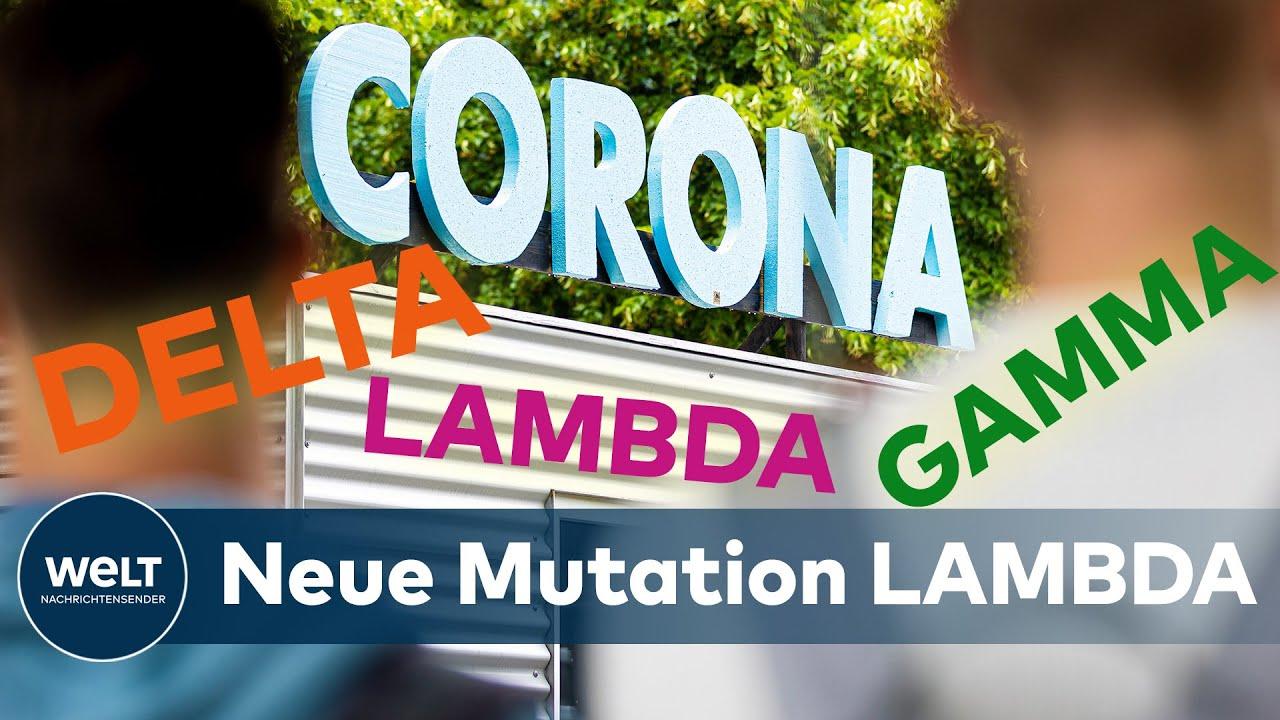 corona-impftempo-stockt-delta-auf-dem-vormarsch-neue-covid-19-variante-lambda-breitet-sich-aus