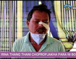 covid-vaccine-rina-thang-thani-para-ni-borok-bai-chopropjakha-sudha-mog-mwngwi-sakham-bedak-ni-adong