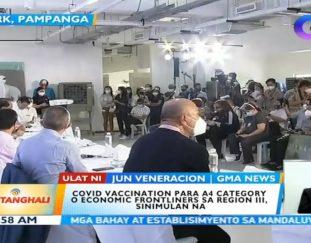 covid-vaccination-para-sa-a4-category-o-economic-frontliners-sa-region-iii-sinimulan-na-bt