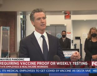 california-to-require-covid-vaccine-proof-for-state-employees-health-care-workers
