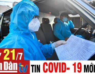 cap-nhat-tin-covid-19-sang-ngay-21-7-2021