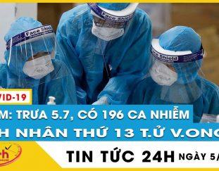 cap-nhat-trua-5-7-tp-hcm-them-196-ca-covid-19-benh-nhan-thu-13-tu-vong-738-dia-diem-bi-phong-toa