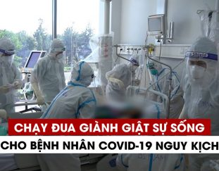 chay-dua-gianh-giat-su-song-cho-benh-nhan-covid-19-nguy-kich