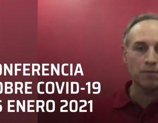 conferencia-covid-19-en-mexico-26-enero-2021
