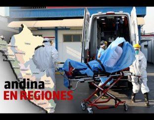 coronavirus-en-peru-numero-de-fallecidos-por-covid-19-en-enero-duplica-cifra-de-diciembre