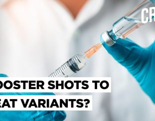 do-vaccine-booster-shots-protect-against-covid-variants-what-research-shows-so-far