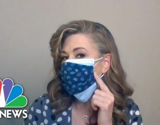double-masking-may-offer-extra-covid-protection-nbc-news-now