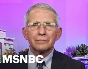 dr-fauci-the-risk-for-those-who-are-not-vaccinated-is-substantial