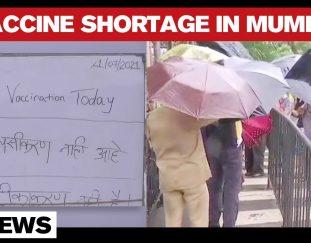 mumbai-faces-covid-vaccine-shortage-people-queue-up-outside-bkc-jumbo-vaccination-centre