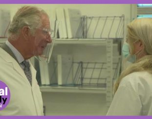 prince-charles-praises-staff-at-covid-vaccine-factory