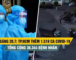 sang-20-7-tp-hcm-them-1-519-ca-covid-19-tong-cong-36-344-benh-nhan