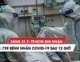 sang-21-7-tp-hcm-them-1-739-ca-covid-19-sau-12-gio