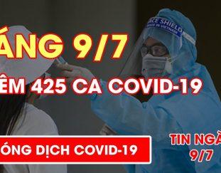 sang-9-7-them-425-ca-covid-19-l-video-alobacsi