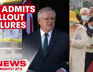 scott-morrison-takes-responsibility-for-covid-vaccine-rollout-mistakes-7news