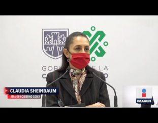 sheinbaum-confirma-aumento-de-hospitalizaciones-por-covid-en-cdmx-noticias-con-ciro-gomez-leyva