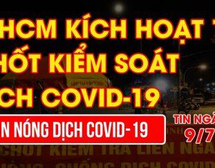 tphcm-kich-hoat-12-chot-kiem-soat-dich-covid-19-o-cua-ngo-toan-thanh-pho