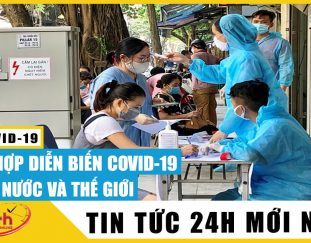 tin-tuc-covid-19-moi-nhat-hom-nay-10-7-dich-virus-corona-viet-nam-so-ca-nhiem-covid-tp-hcm-van-tang