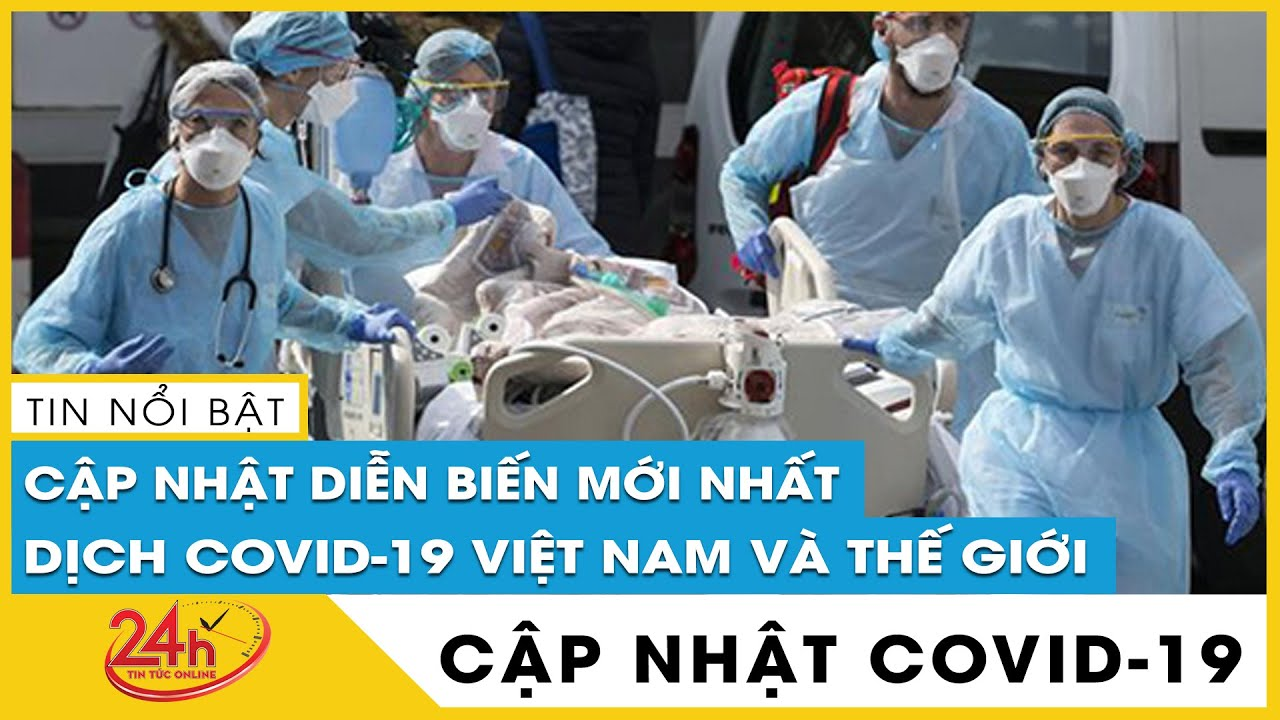 tin-tuc-covid-19-moi-nhat-hom-nay-21-7-dich-virus-corona-tp-hcm-chuan-bi-siet-chat-hon-chi-thi-16