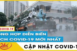 tin-tuc-covid-19-moi-nhat-hom-nay-26-7-ha-noi-gian-cach-shipper-nao-duoc-phep-hoat-dong-tro-lai